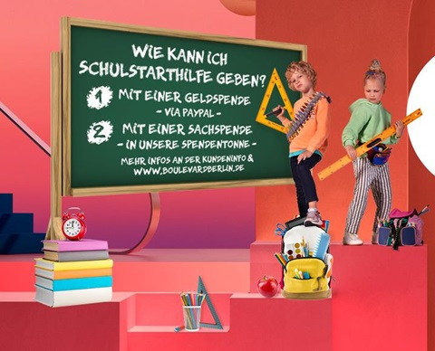 WEB-BB-B2S_SchulStartHilfe