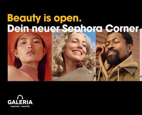 BB-Sephora-Eroeffnung