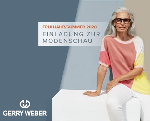 GerryWeberModenshow-WEB