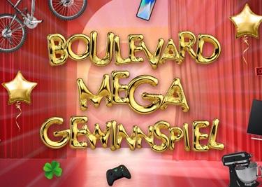 WEB-BB-MegaGewinnspiel2