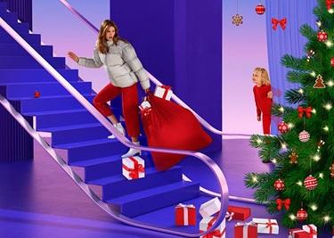 WEB-BB-Weihnachten