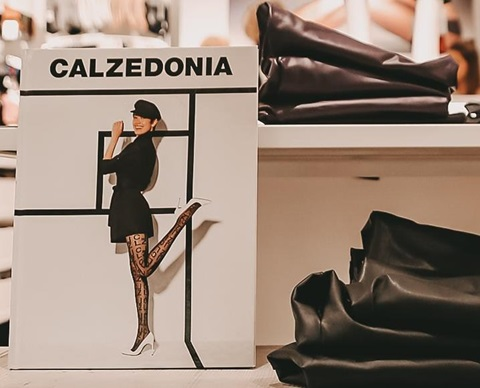 Calzedonia_1920x580-min