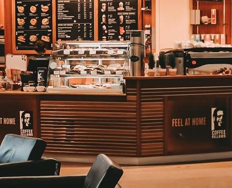 Coffee Fellows_1920x580-min