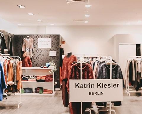 Katrin Kiesler_BB-min