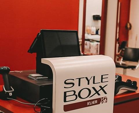 Style Boxx_1920x580-min