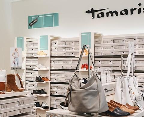 Tamaris-WEB