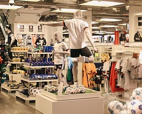 WEB-Karstadt-Sport-min