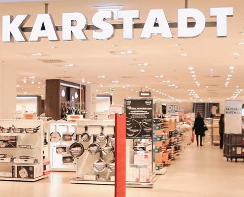 WEB-Karstadt