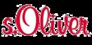 s-oliver-539