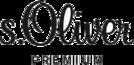 s-oliver-premium-618