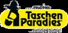 taschenparadies-952