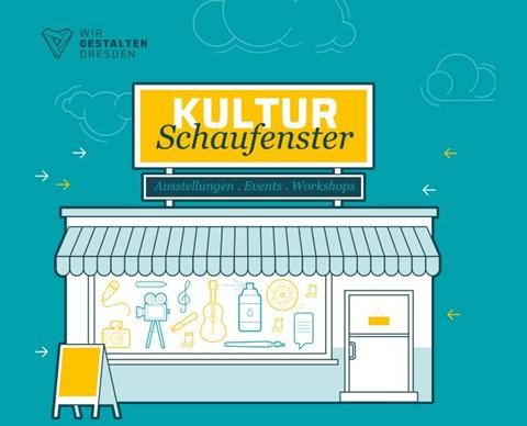 WEB-CGD-Kulturschaufenster