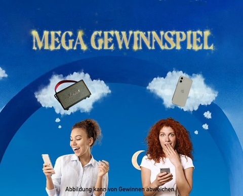 neu_Website Newsbeitrag Mega Gewinnspiel CGD_2