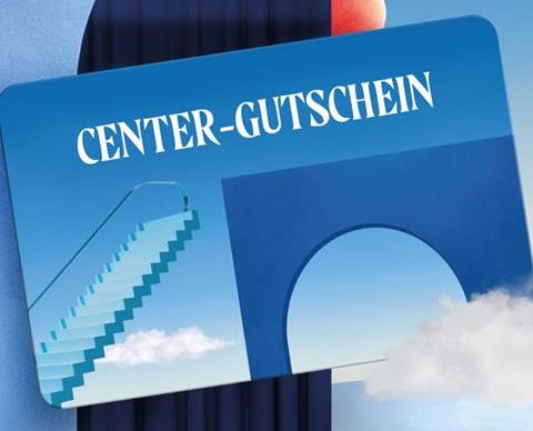 WEB-CGD-Centergutschein