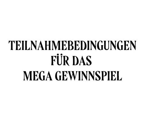 WEB-CGD-MegaGsTMB