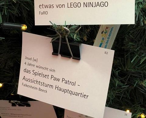 WEB-FD-Wunschbaum