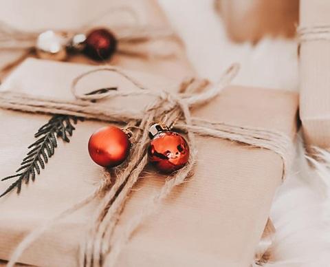 WEB-Geschenkideen
