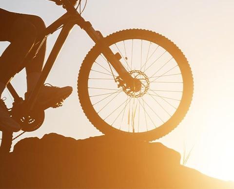 WEB_Like-your-bike2