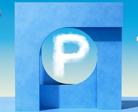 WEB Parking ICON