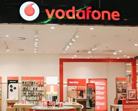 NEU-WEB-Vodafone
