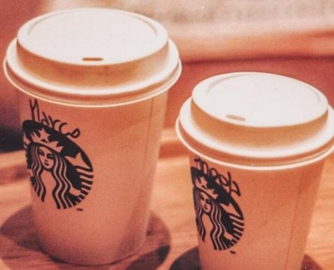 Starbucks CGD-2-min