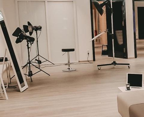 studioline-photography-272