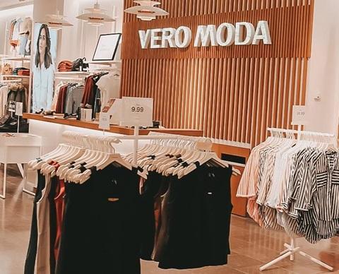 Vero Moda_1920x580 CGD-min