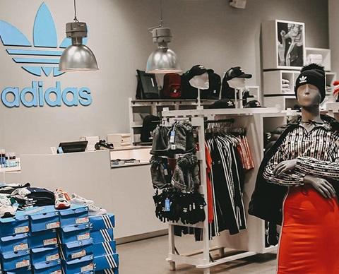 WEB-Adidas