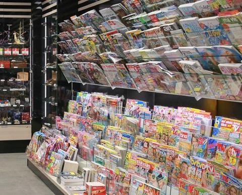 WEB-Barbarino-CGD-Shopfoto