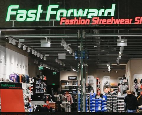 WEB-Fast-Forward