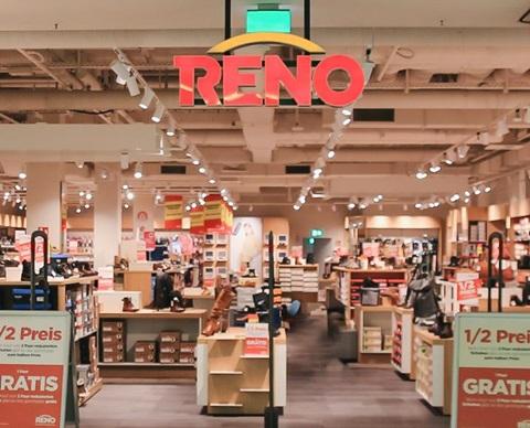 WEB-Reno