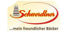 b-ckerei-schwerdtner-893