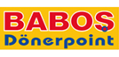 babos-d-nerpoint-861