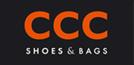 ccc-shoes-437