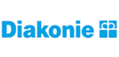 diakonisches-werk-stadtmission-dresden-e-v--760