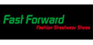 fast-forward-143