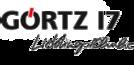 g-rtz-948