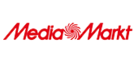 media-markt--415