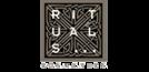 rituals-205