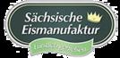 s-chsische-eismanufaktur-gmbh-853