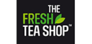 the-fresh-tea-shop-553