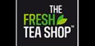 the-fresh-tea-shop-553