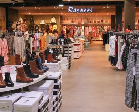 WEB-Ragazzi-Shopfoto