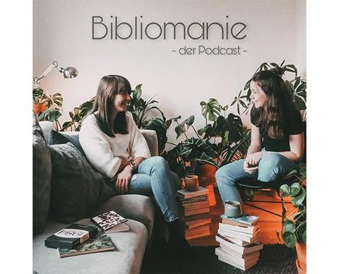 WEB-FD-BuchhandlungPodcast
