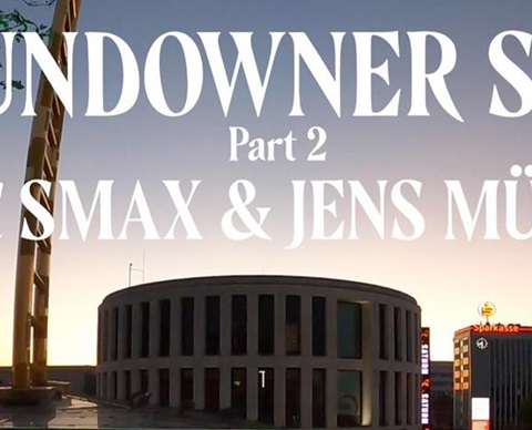 WEB-Sundowner