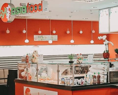 2A Asiafood FD-min