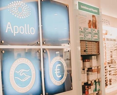 Apollo Optik a FD-min