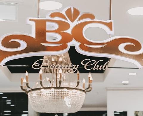 Beauty Club b FD-min