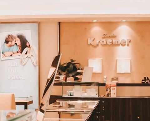 Juwelier Kraemer b FD-min
