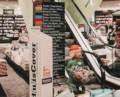 Mayersche Buchhandlung FD-min